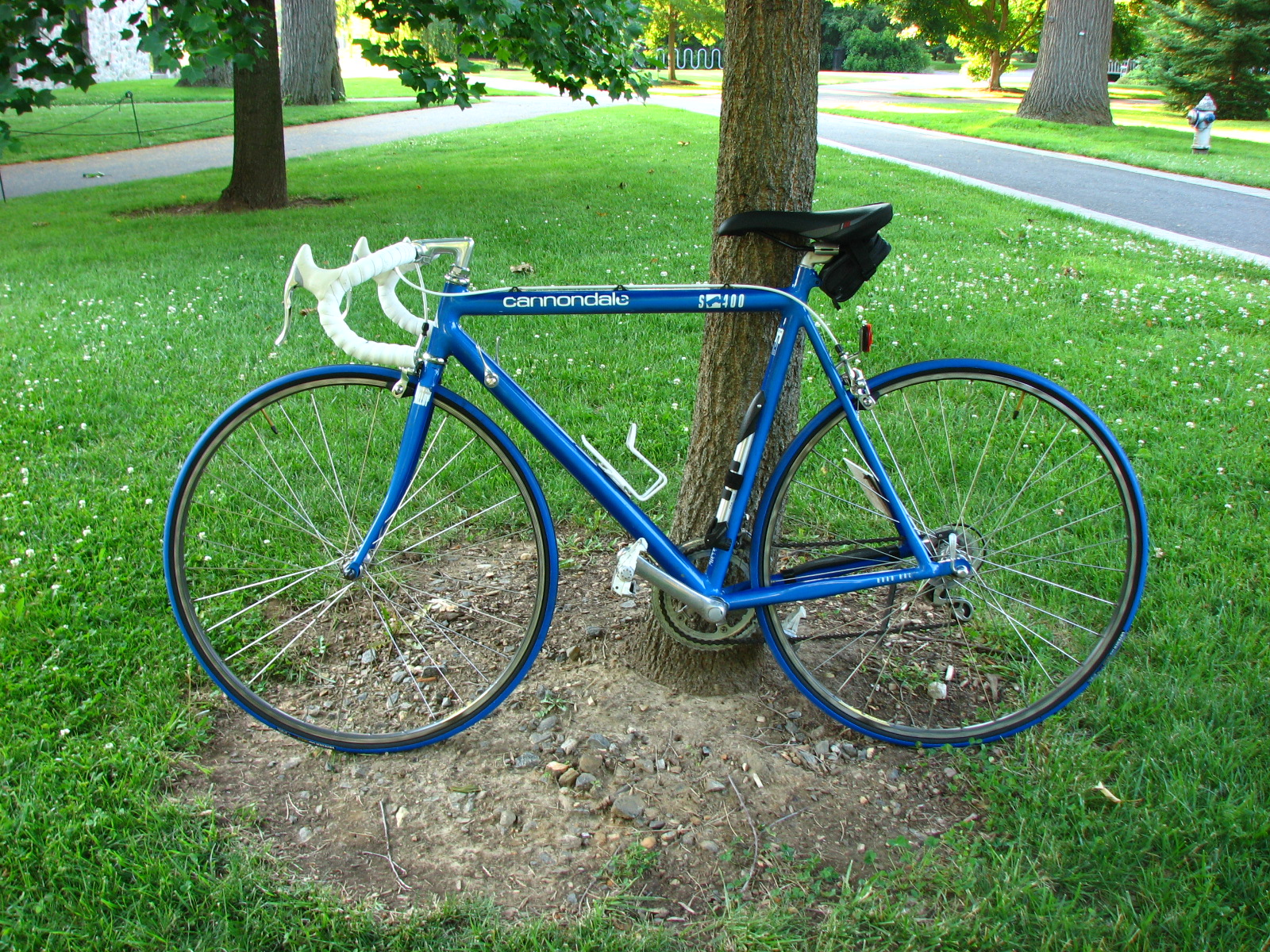 Bikes Craigslist Delaware Bike as it currently appears
