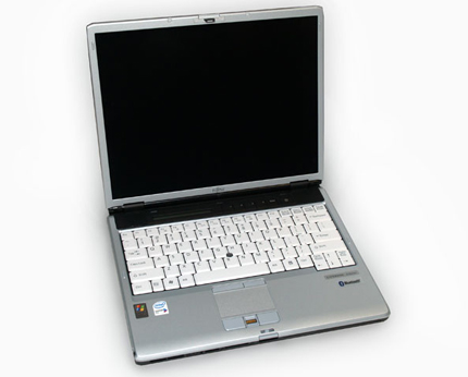 Fujitsu S7110