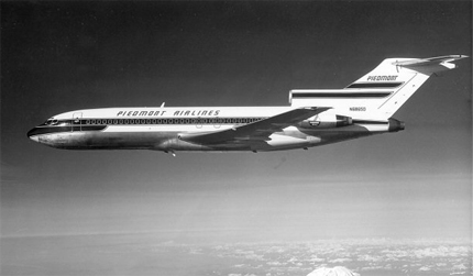 Piedmont Airlines