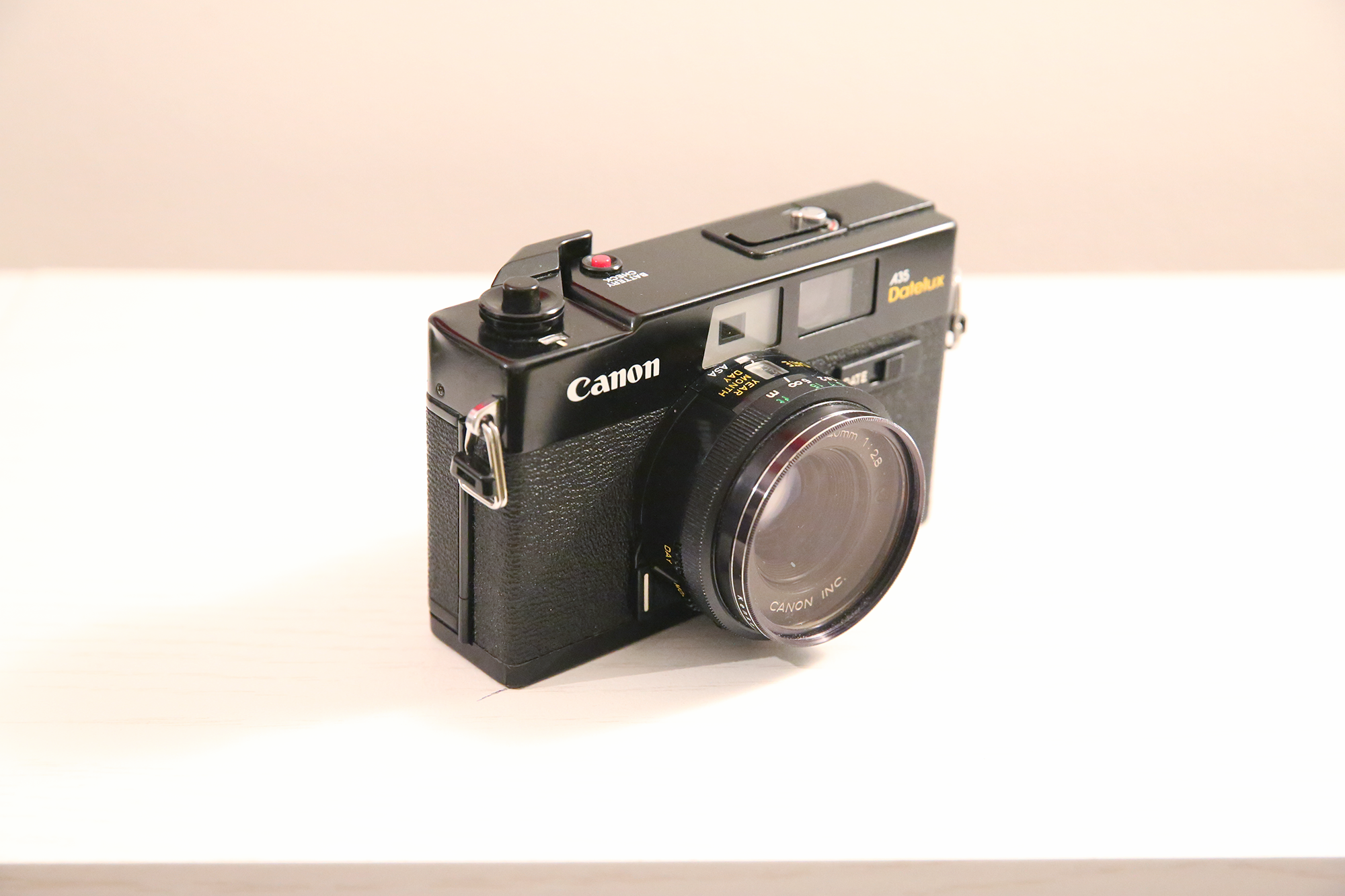 canon-a35datelux