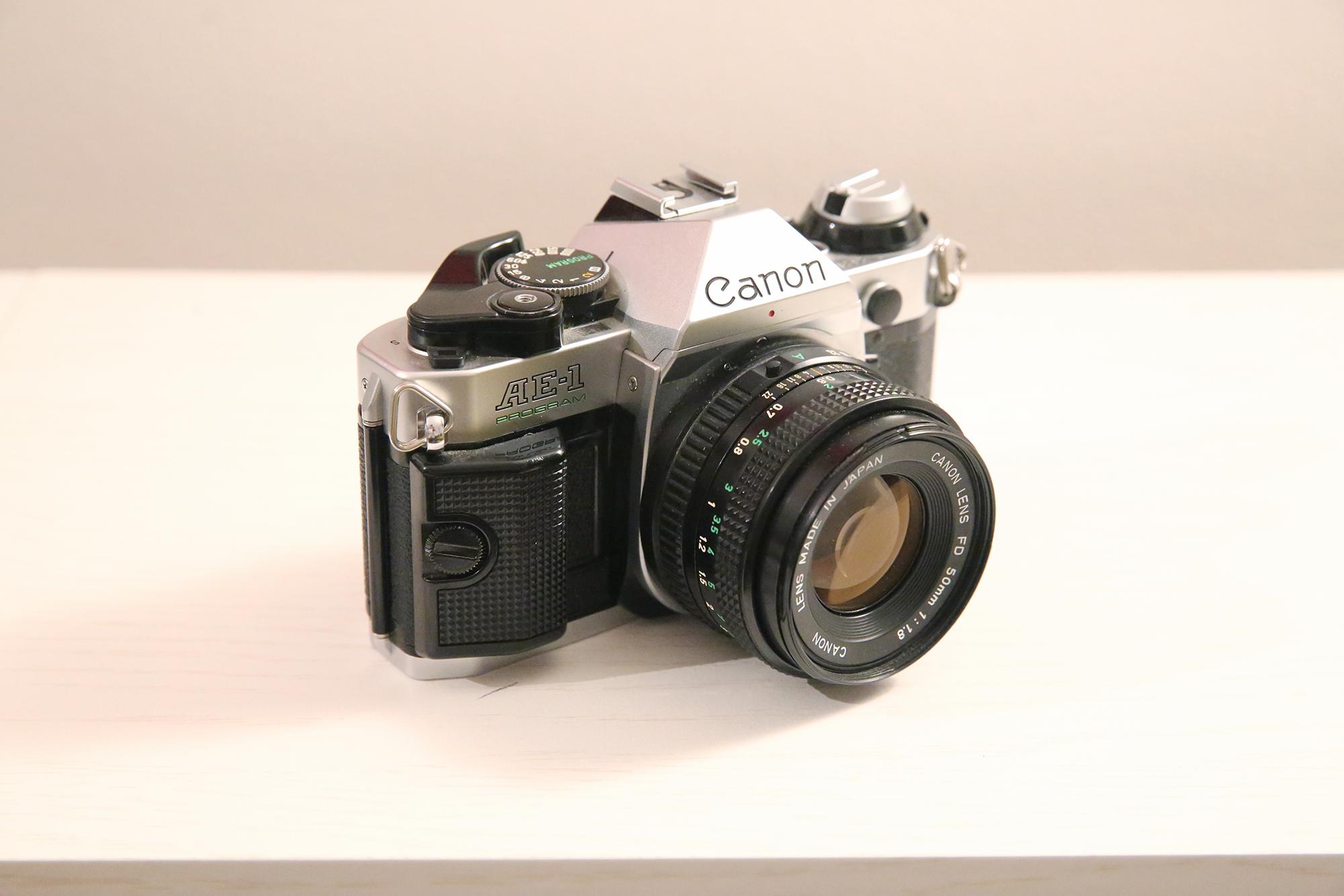 canon-ae1